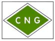 CNG Tankstations
